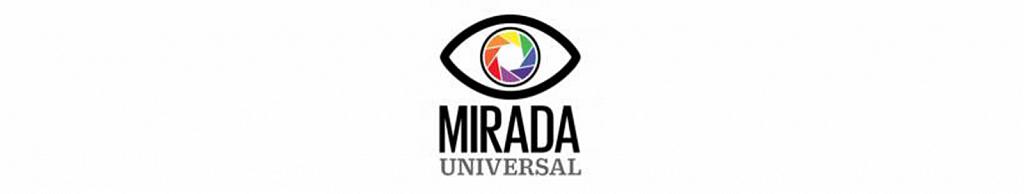 Banner-Mirada.png